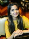 Kamal, 22  , Ratangarh