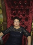 Natalya, 48  , Yekaterinburg