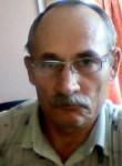 viktor, 59  , Lokot
