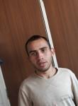 Miguel , 26  , Sao Paulo