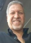 Henry, 59  , Segovia