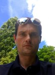 Viktor, 41, Kiev