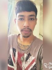 เปา, 25, Thailand, Thung Song