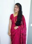 Dreamgirl, 33  , Pune