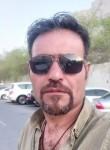 Asi, 40  , Ar Rayyan