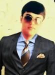 парень простой, 25  , Dushanbe