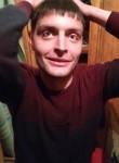 Viktor, 26  , Malakhovka