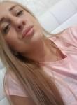Anna, 26  , Omsk