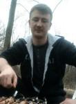 Ilya, 29  , Severo-Zadonsk