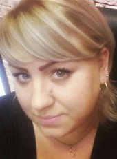 Anastasiya, 33, Uzbekistan, Tashkent