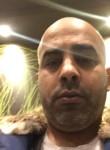 Mohamed, 40  , Deuil-la-Barre