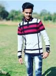 mohd yaseen
