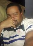 Shane, 43, Palm Bay
