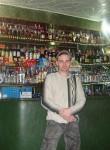 andrey, 38  , Sorang
