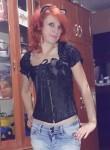 Anastasiya, 32  , Karachev
