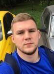 Mikhail, 23  , Ozery