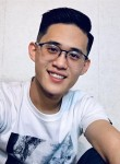 William , 24, Tainan