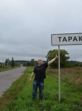 Oleg, 50, Russia, Rostov-na-Donu