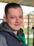 sergey, 26  , Naro-Fominsk
