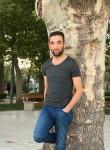 Mehmet, 21  , Nicosia