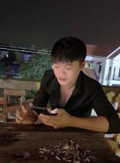 Buiphuong, 24, Vietnam, Haiphong