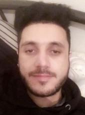Arman , 28, France, Perigueux