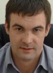 Dmitriy, 38, Novocheboksarsk