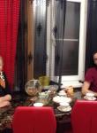 Islam i Elina, 32, Baykonyr
