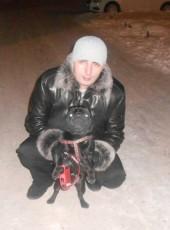 Lystsov, 38, Russia, Yekaterinburg