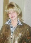 Olga, 58  , Nadym