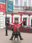 МаксСтимулвОк, 52 года, Горад Смалявічы