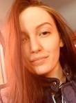 Sasha, 23, Zheleznodorozhnyy (MO)