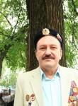 GEORGIY, 58, Rostov-na-Donu