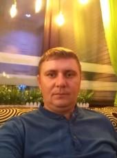 Vladimir , 31, Kazakhstan, Zhezqazghan