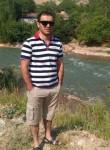 Jamik, 37  , Bukhara