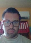 gerard castañe s, 18  , Banyoles