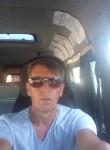 Igor, 50  , Maykop