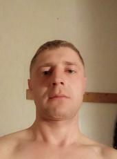 AlexXXX, 33, Russia, Lipetsk