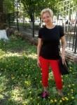 Elena Zatolokina, 48, Rostov-na-Donu