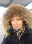 Елена Затолокина, 46 лет, Ростов-на-Дону