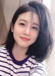 cacalla, 27  , Shenyang