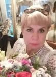 Neznakomka, 54  , Moscow