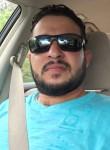 Radwan, 31, Fayetteville (State of North Carolina)