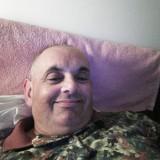 Paolo, 47  , Marina di Andora
