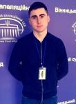 Vlad, 19  , Vinnytsya
