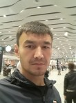 arslan, 33, Saint Petersburg