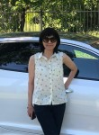 Mira, 45, Kazan