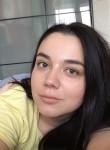 Sofya, 29, Moscow