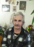 Aleksandr, 58  , Bryansk