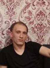 Ali, 35, Russia, Makhachkala